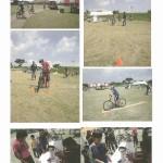 2012年5月5日沖縄県糸満市観光農園で開催