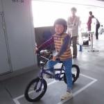自転車キッズ検定体験会4(高知)2016.04.16・17 (800x600)