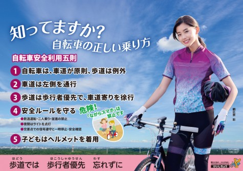 bicycle_B3jpg用