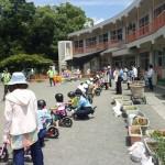 6月14日(木) 入江こども園