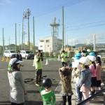 1月29日(水) 大谷小学校 講習
