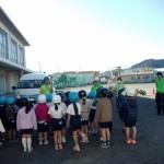 1月30日(木) 井宮小学校 講習